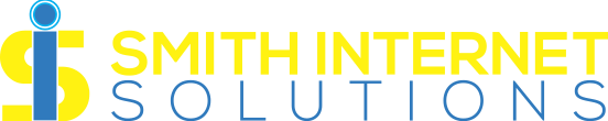 Smith Internet Solutions
